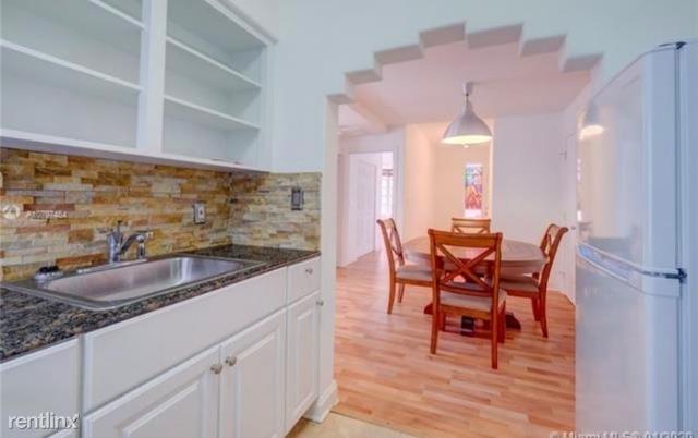 1 Bedroom, Flamingo - Lummus Rental in Miami, FL for $1,450 - Photo 1