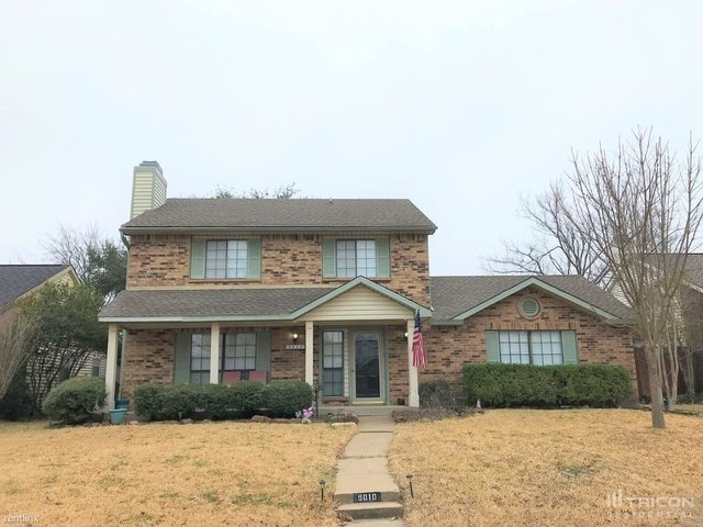 3 Bedrooms, Highland Meadows North Rental in Dallas for $1,799 - Photo 1