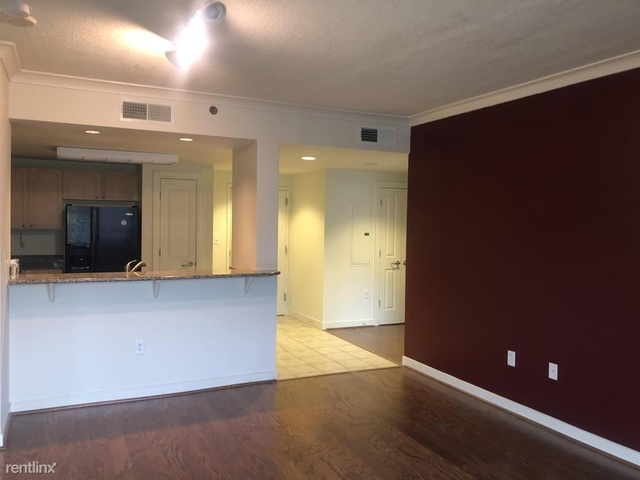 2 Bedrooms, Chinatown Rental in Washington, DC for $2,700 - Photo 1