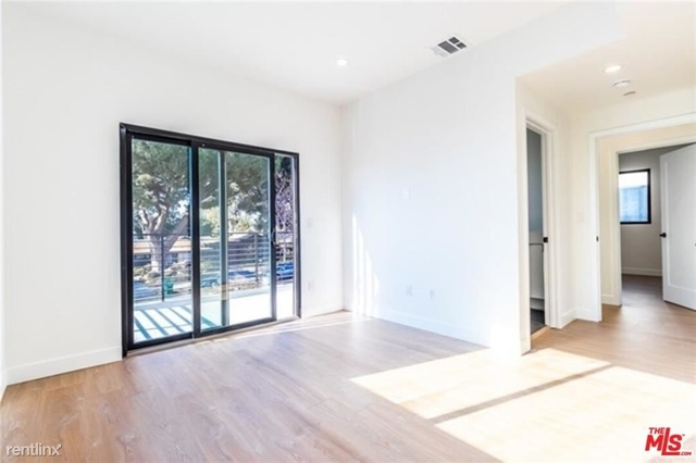 4 Bedrooms, Mid-Town North Hollywood Rental in Los Angeles, CA for $6,700 - Photo 1