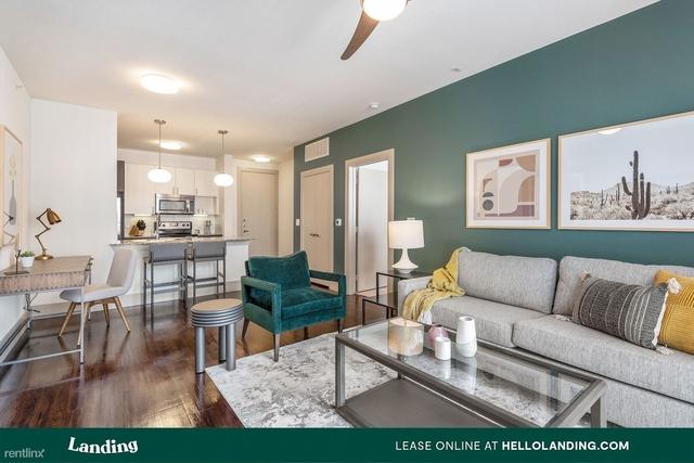 1 Bedroom, Southeast Arlington Rental in Dallas for $1,595 - Photo 1