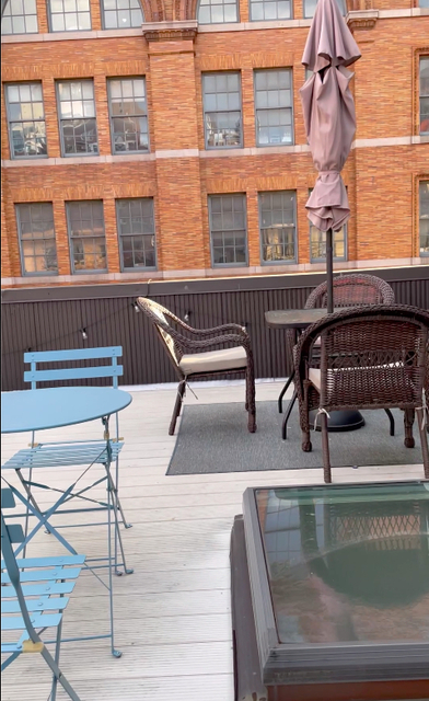 1 Bedroom, Rose Hill Rental in NYC for $3,296 - Photo 1