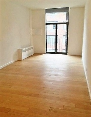 3 Bedrooms, Gramercy Park Rental in NYC for $6,790 - Photo 1
