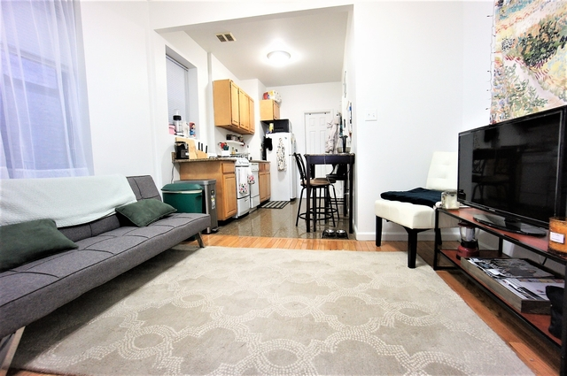 2 Bedrooms, Hell's Kitchen Rental in NYC for $2,104 - Photo 1