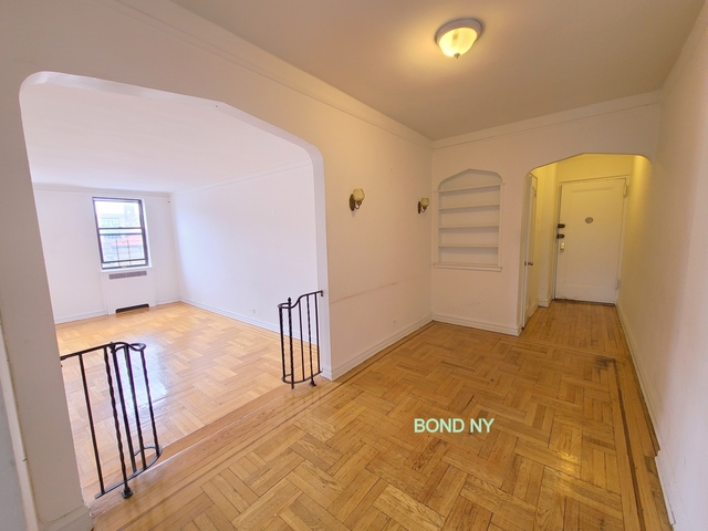 2 Bedrooms, Inwood Rental in NYC for $2,153 - Photo 1