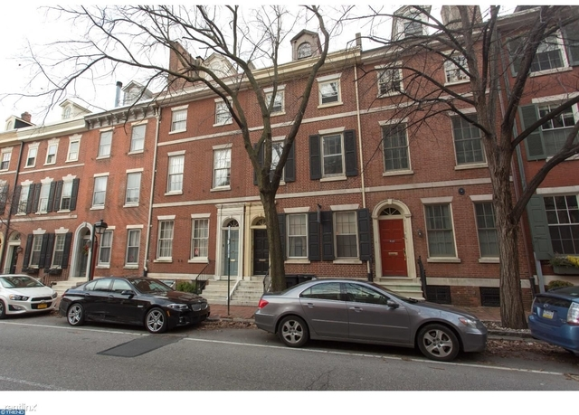 2 Bedrooms, Center City East Rental in Philadelphia, PA for $1,830 - Photo 1