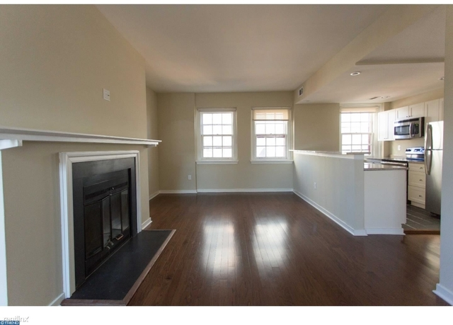 2 Bedrooms, Center City East Rental in Philadelphia, PA for $2,810 - Photo 1
