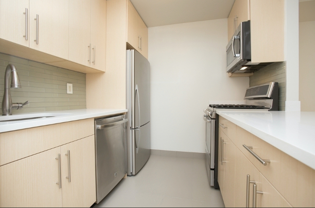 1 Bedroom, West Village Rental in NYC for $4,104 - Photo 1