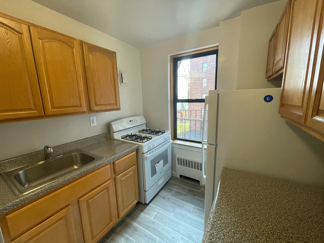 1 Bedroom, Middle Village Rental in NYC for $1,695 - Photo 1
