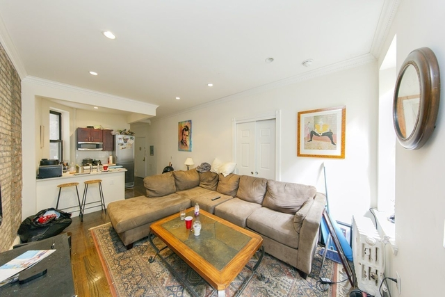 4 Bedrooms, Upper East Side Rental in NYC for $5,000 - Photo 1