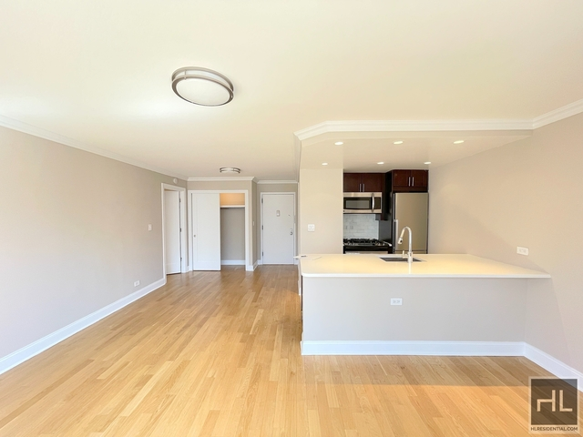 1 Bedroom, Tribeca Rental in NYC for $3,662 - Photo 1