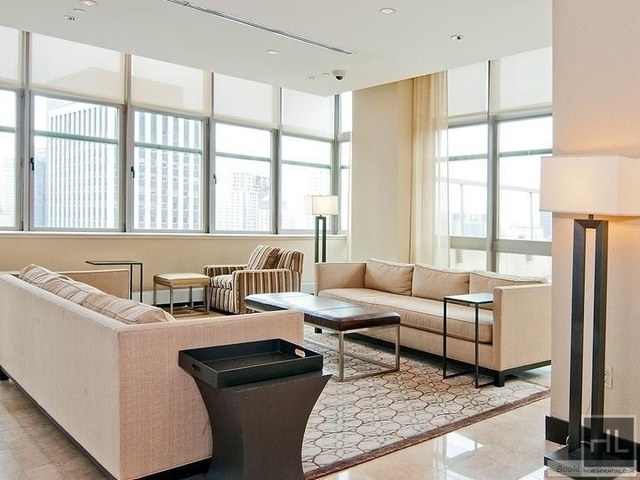 Studio, Financial District Rental in NYC for $2,755 - Photo 1