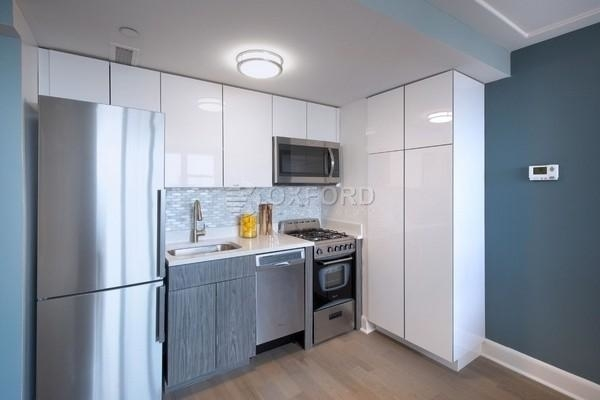 Studio, Rose Hill Rental in NYC for $2,060 - Photo 1