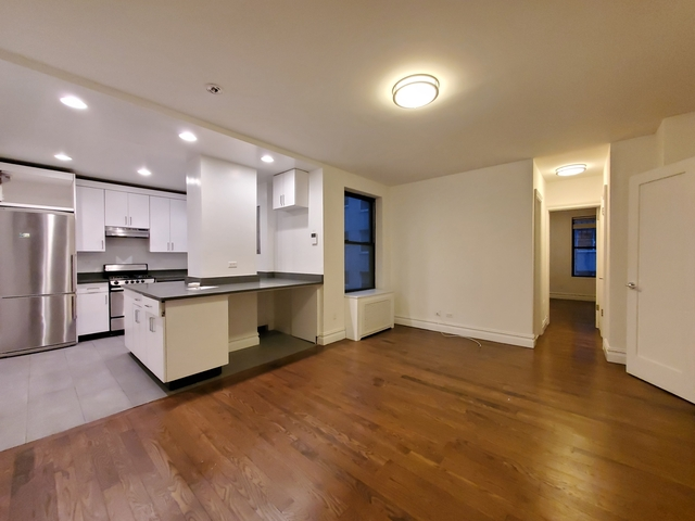 1 Bedroom, Greenwich Village Rental in NYC for $4,550 - Photo 1