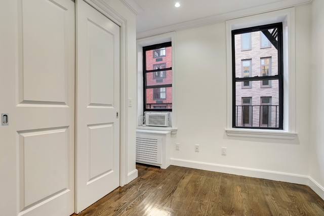 1 Bedroom, NoHo Rental in NYC for $2,400 - Photo 1