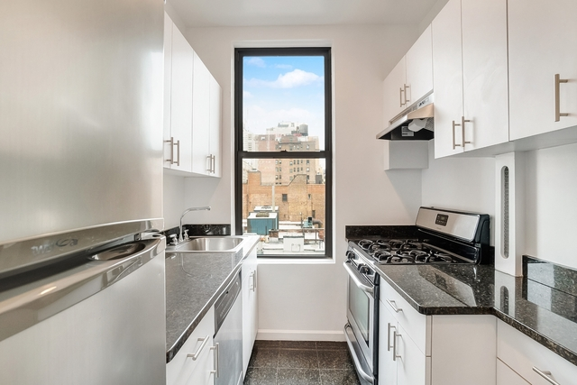 1 Bedroom, Lenox Hill Rental in NYC for $3,370 - Photo 1