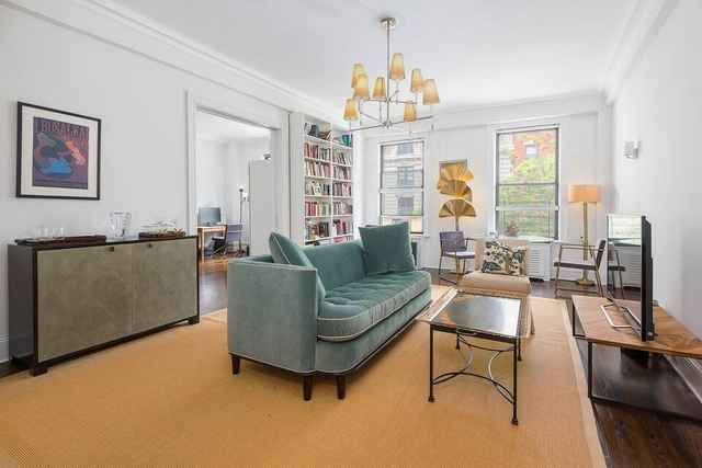 2 Bedrooms, Lenox Hill Rental in NYC for $5,600 - Photo 1