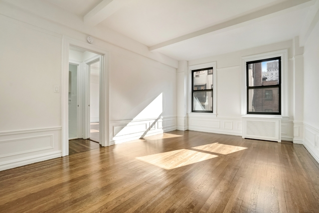 1 Bedroom, Murray Hill Rental in NYC for $3,185 - Photo 1