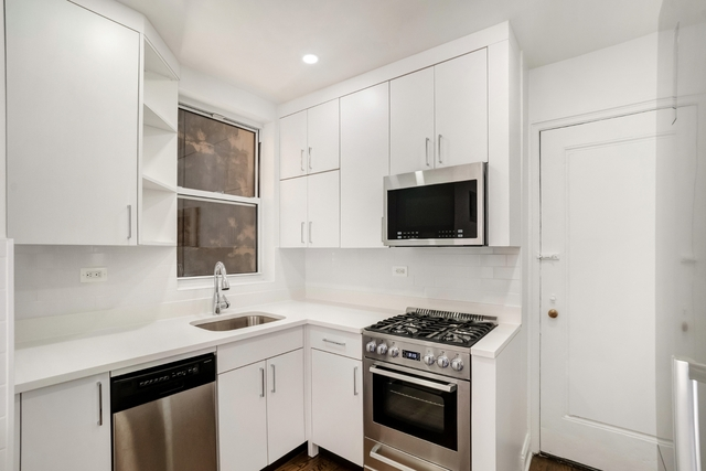 1 Bedroom, Murray Hill Rental in NYC for $2,724 - Photo 1