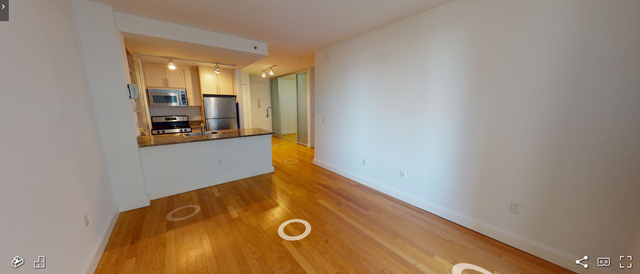 1 Bedroom, Financial District Rental in NYC for $2,863 - Photo 1