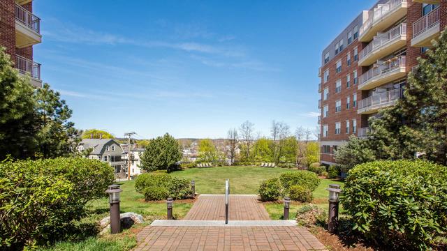 1 Bedroom, Bank Square Rental in Boston, MA for $2,685 - Photo 1