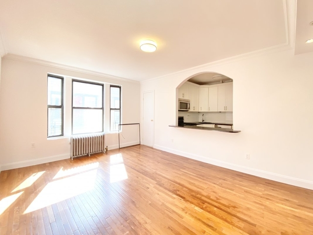 4 Bedrooms, Hamilton Heights Rental in NYC for $3,339 - Photo 1