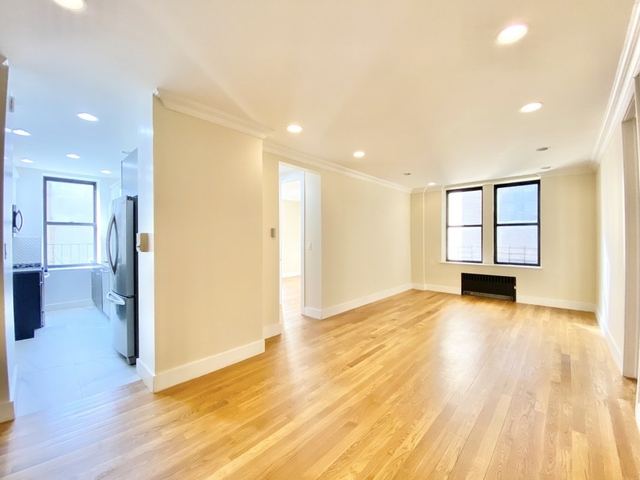 2 Bedrooms, Hamilton Heights Rental in NYC for $2,682 - Photo 1