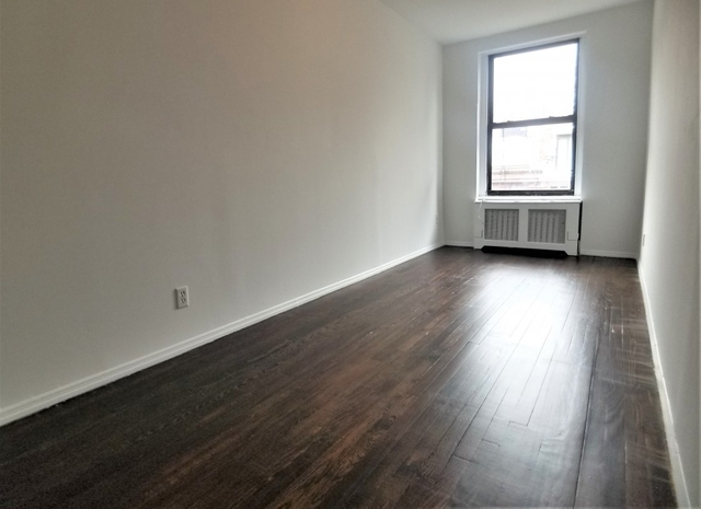 Studio, Greenwich Village Rental in NYC for $1,750 - Photo 1