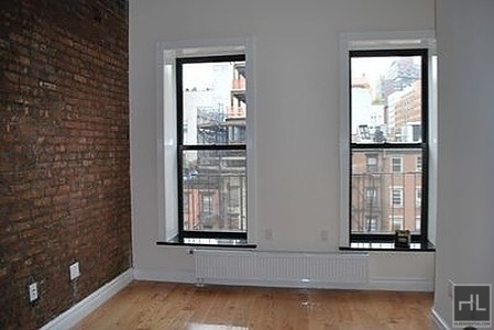 3 Bedrooms, East Village Rental in NYC for $4,294 - Photo 1