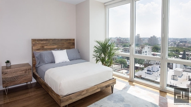 Studio, Downtown Brooklyn Rental in NYC for $2,635 - Photo 1