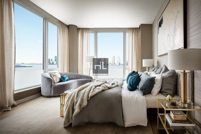 2 Bedrooms, Tribeca Rental in NYC for $10,599 - Photo 1