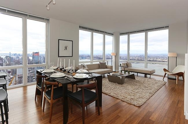 2 Bedrooms, Lincoln Square Rental in NYC for $6,663 - Photo 1