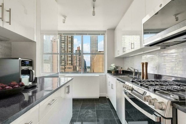 2 Bedrooms, Lincoln Square Rental in NYC for $7,495 - Photo 1
