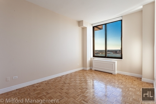 1 Bedroom, Battery Park City Rental in NYC for $4,700 - Photo 1