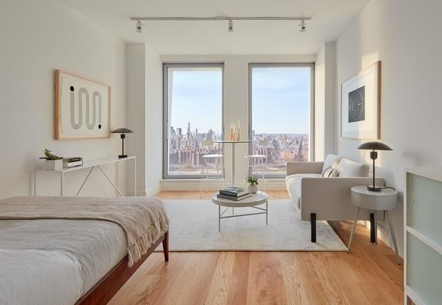 Studio, Williamsburg Rental in NYC for $3,595 - Photo 1