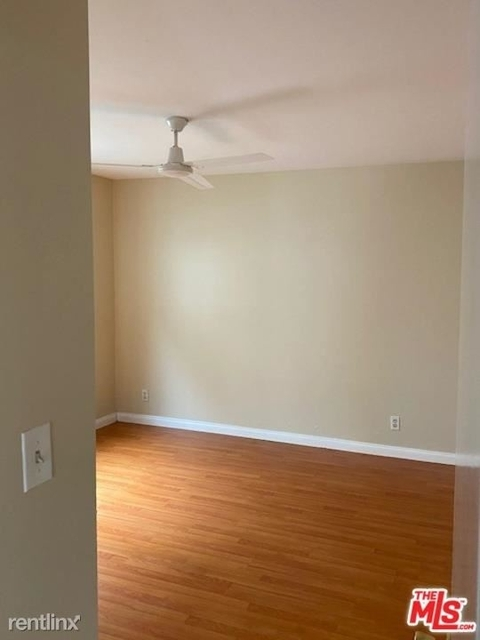 1 Bedroom, Ocean Park Rental in Los Angeles, CA for $3,400 - Photo 1