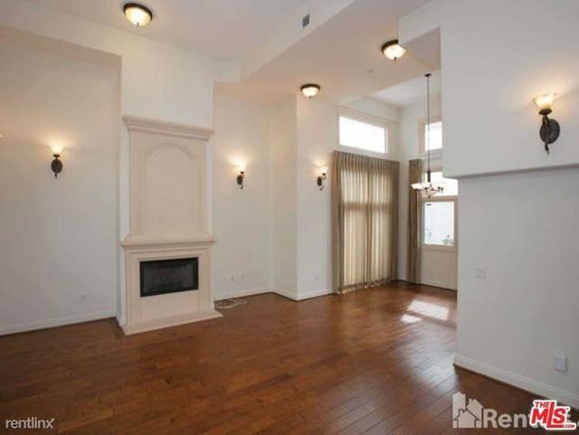3 Bedrooms, Wilshire-Montana Rental in Los Angeles, CA for $5,795 - Photo 1