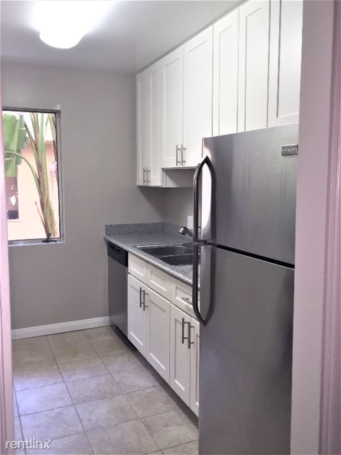 2 Bedrooms, Hollywood United Rental in Los Angeles, CA for $2,295 - Photo 1