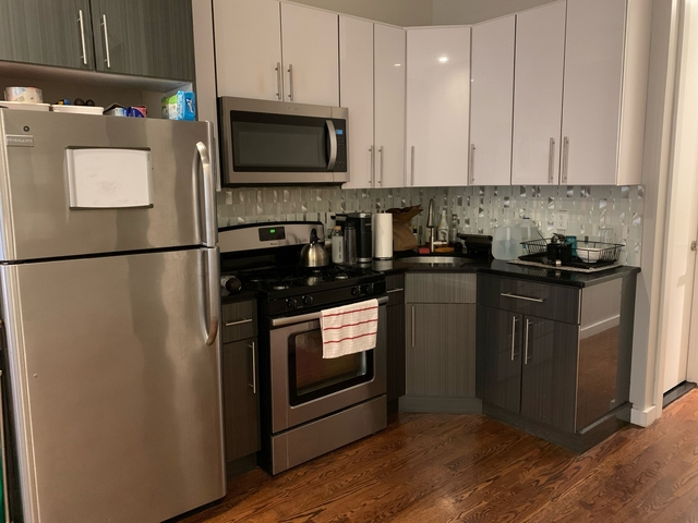 Room, Bushwick Rental in NYC for $917 - Photo 1