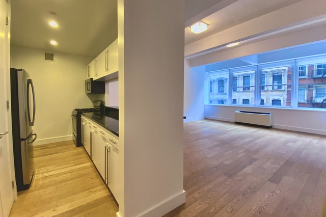3 Bedrooms, Tribeca Rental in NYC for $7,250 - Photo 1