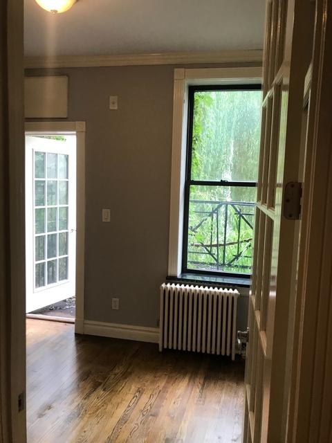 2 Bedrooms, NoLita Rental in NYC for $2,900 - Photo 1