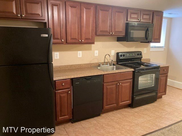 1 Bedroom, Mid-Town Belvedere Rental in Baltimore, MD for $1,049 - Photo 1