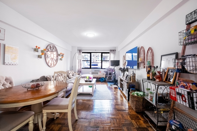 1 Bedroom, Upper East Side Rental in NYC for $3,370 - Photo 1