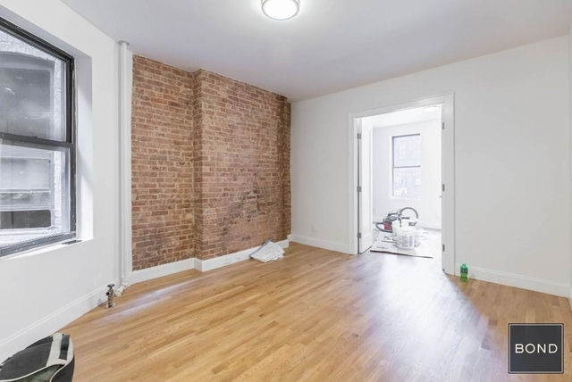 4 Bedrooms, Upper West Side Rental in NYC for $4,000 - Photo 1