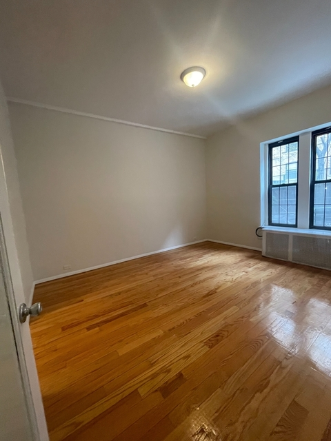 1 Bedroom, Upper West Side Rental in NYC for $2,288 - Photo 1