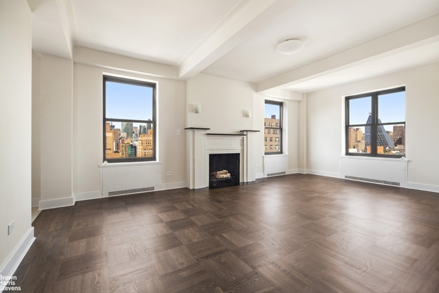 2 Bedrooms, West Village Rental in NYC for $8,700 - Photo 1