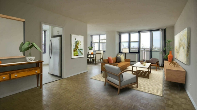 3 Bedrooms, Yorkville Rental in NYC for $6,066 - Photo 1