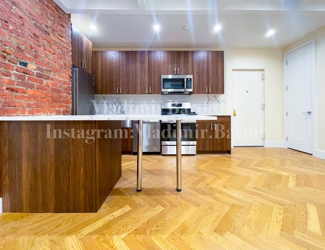 2 Bedrooms, Crown Heights Rental in NYC for $3,083 - Photo 1