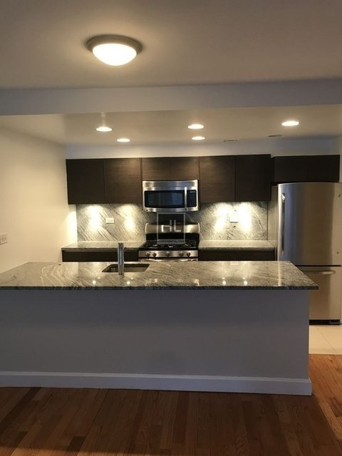 3 Bedrooms, Upper East Side Rental in NYC for $6,260 - Photo 1