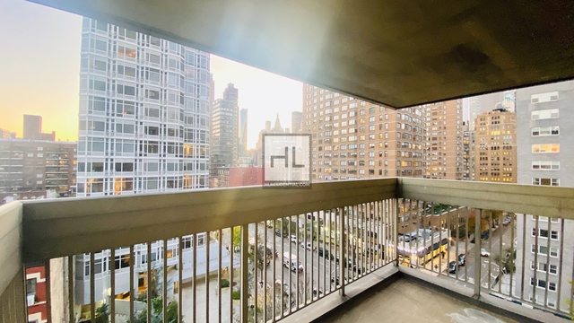 2 Bedrooms, Rose Hill Rental in NYC for $3,840 - Photo 1